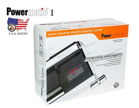 powermatic-1-plus-1