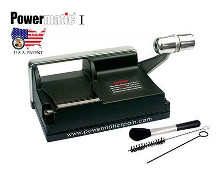 powermatic-1-plus